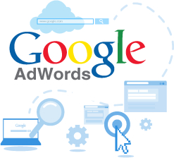 Hobi Ajans Google Adwords Reklam Hizmetleri
