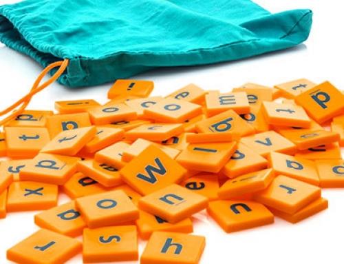 Alternatif anahtar kelime kullanarak başarı sağlamak