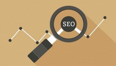 Başarılı bir SEO analizi için 5 önemli kriter