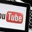 YouTube İle E-Ticaret Sitesi Satışlarını Arttırmak